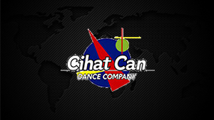 Cihat Can Dance Company