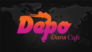 Depo Dans Cafe – Kutsal Zeren