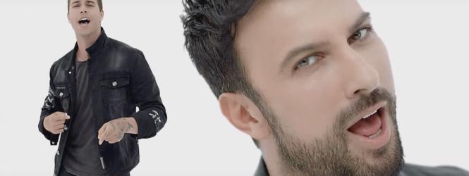 """MegaStar Tarkan Yeni Şarkısı """"Yolla"""" Klibinde Yok Yok.."""