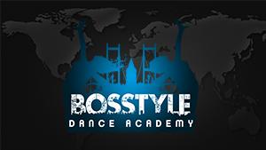 Bosstyle Dans Akademi – Kuban Turan