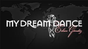 My Dream Dance – Erkan Gündüz