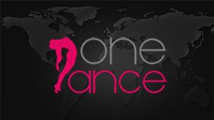 One Dance – Özlem Sevimkan